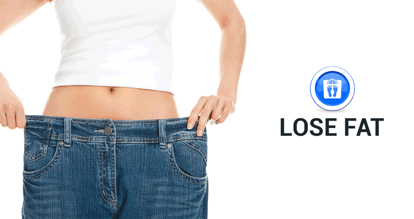 L Carnitine for Weight Loss