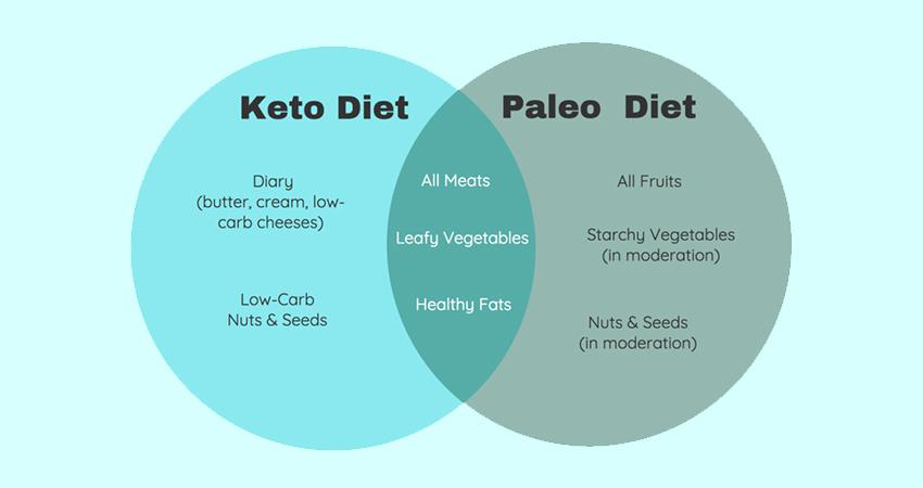 keto-vs-paleo-diets